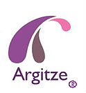 Centro Argitze